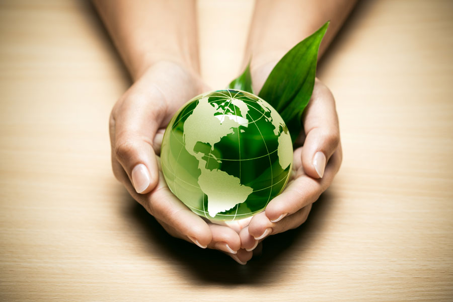 Cosa si intende per energia green